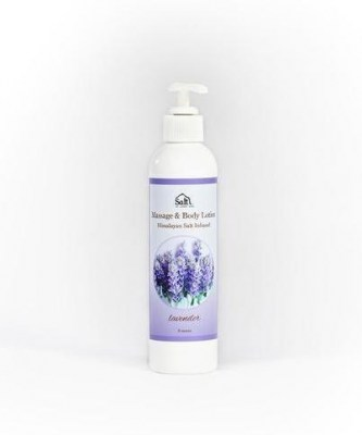 body lotion_ lavender_ok